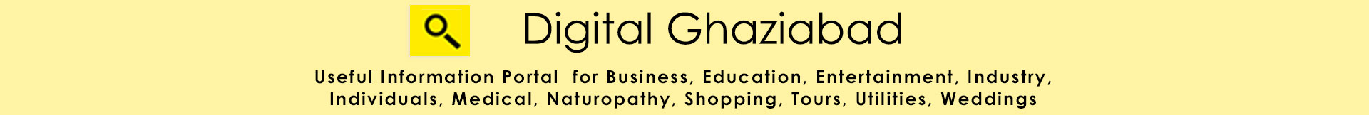 Useful Digital Ghaziabad